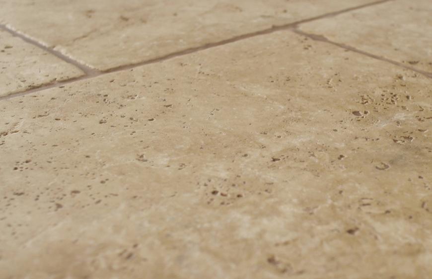 travertin preise simple hohe qualitt marmor stein marmor preise silber travertin marmor fliesen. Black Bedroom Furniture Sets. Home Design Ideas